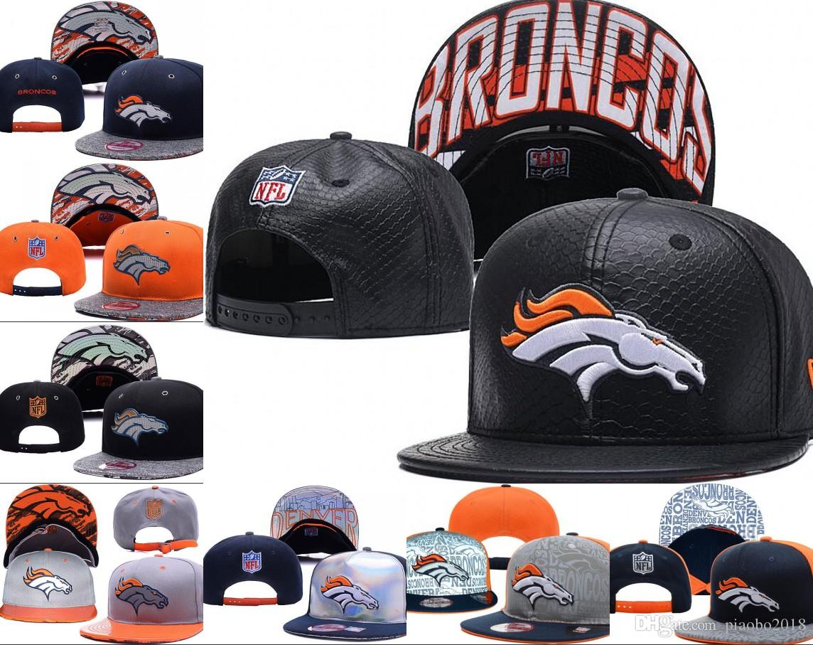 df3a25d4b6d Football Wholesale Price Snapback Hat Thousands Snap Back Hat Football  Cheap Hat Adjustable Men Women Baseball Cap Big Hats Hat Stores From  Piaobo2018