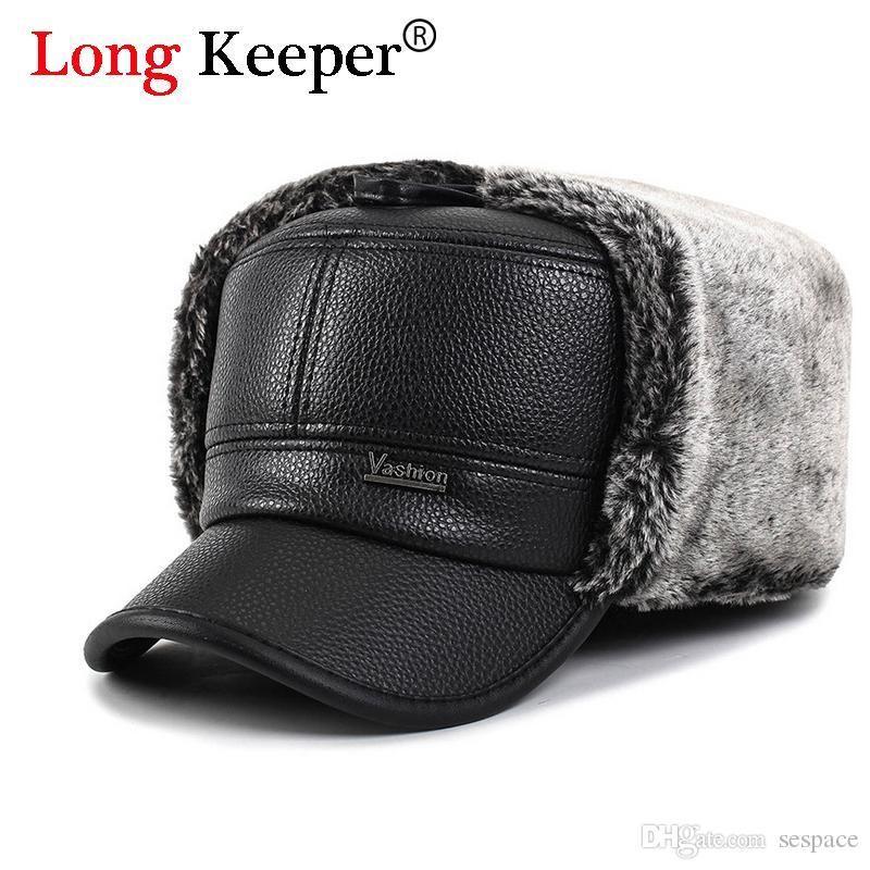 c69d97ee07b Wholesale- Long Keeper 2016 Unisex Baseball Caps with Ears ...
