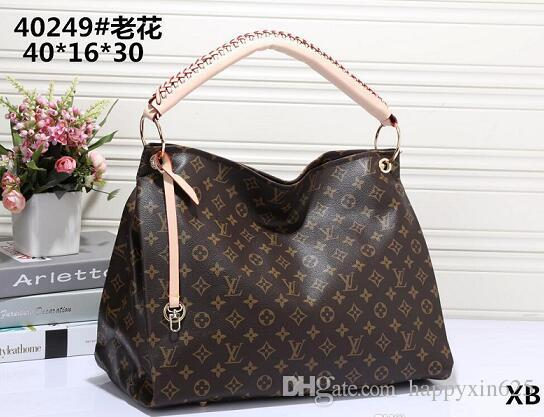 New Arrivals !!! Promotion !!! New Brand Name Fashion PU Leather ... 443935aa52