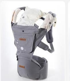 2019 aimama multifunction outdoor kangaroo baby carrier sling rh dhgate com