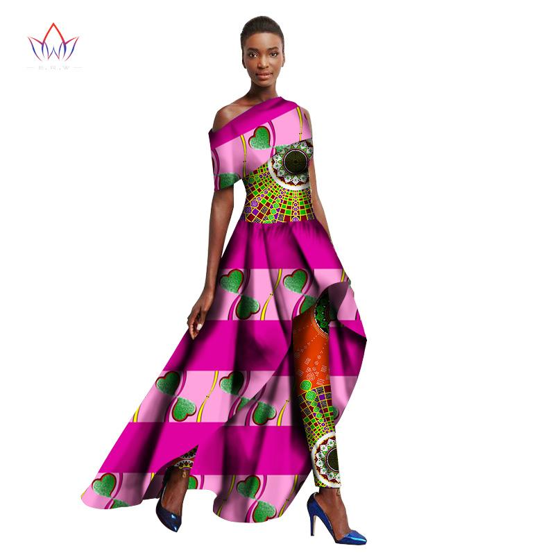 Best 2017 Spring Ankara Fashions Traditional African