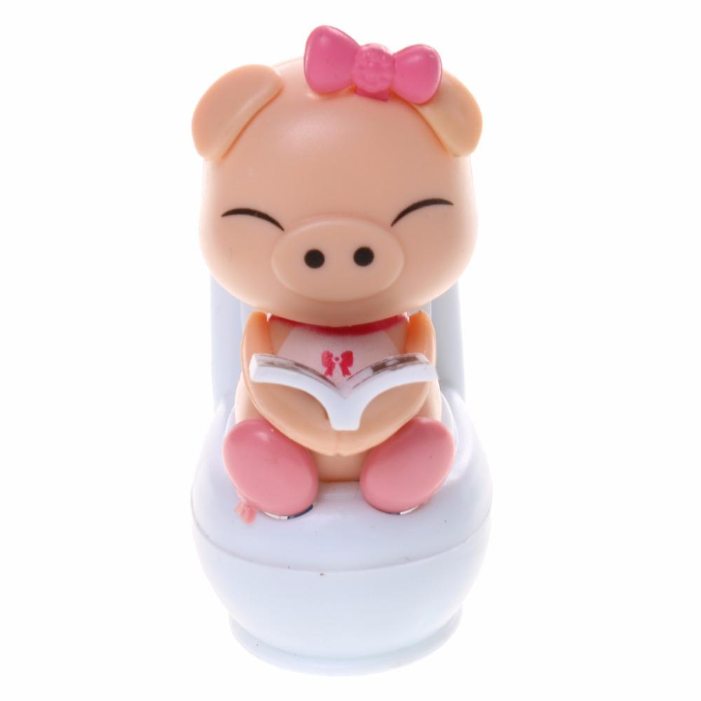 Cute-Solar-Powered-Pig-Sitting-On-Toilet-Home-Car-Ornament-Kids-Novelty-Toy-Blue-Geat-for (1)