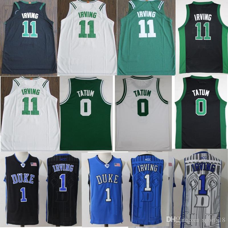 free shipping kyrie irving stitched jersey 7f639 78c2d 0ca22500e