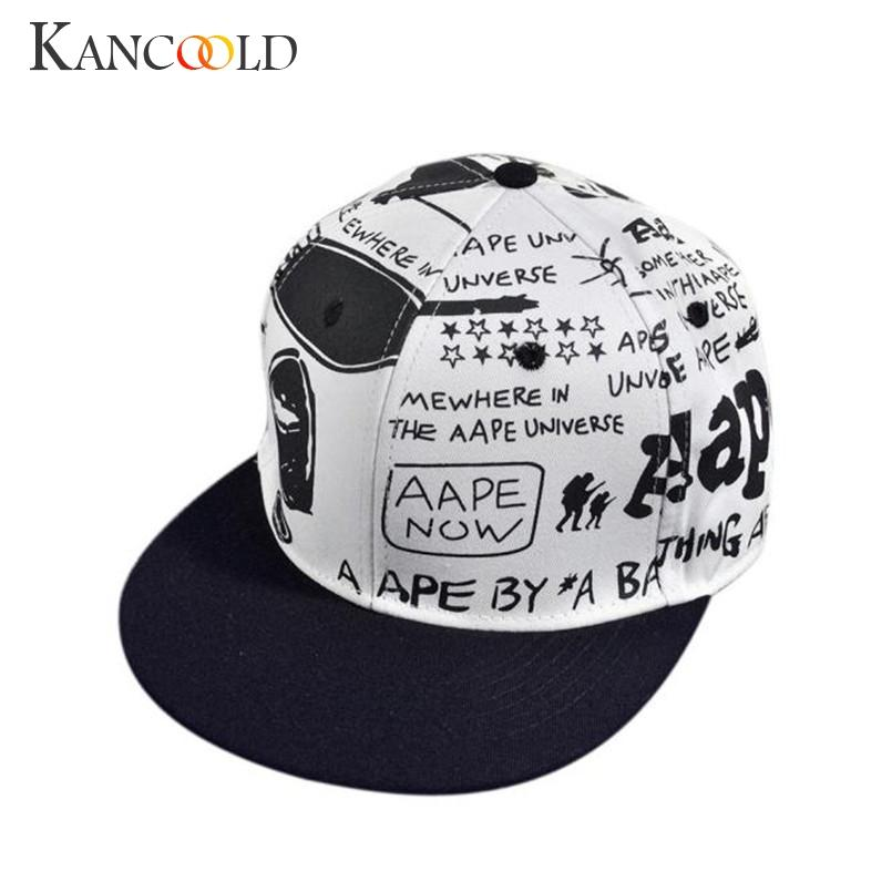 SIF 2017 Hot Marketing Youth Fashion Embroidery Snapback Boy Hip Hop Hat  Adjustable Baseball Cap Unisex 308 Cap Online Starter Cap From Alley66 c9df918ea6