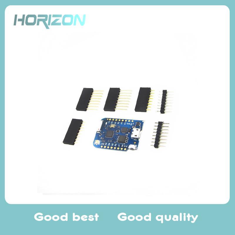 pro 16m bytes external antenna connector esp8266 cp2104 wifi rh dhgate com