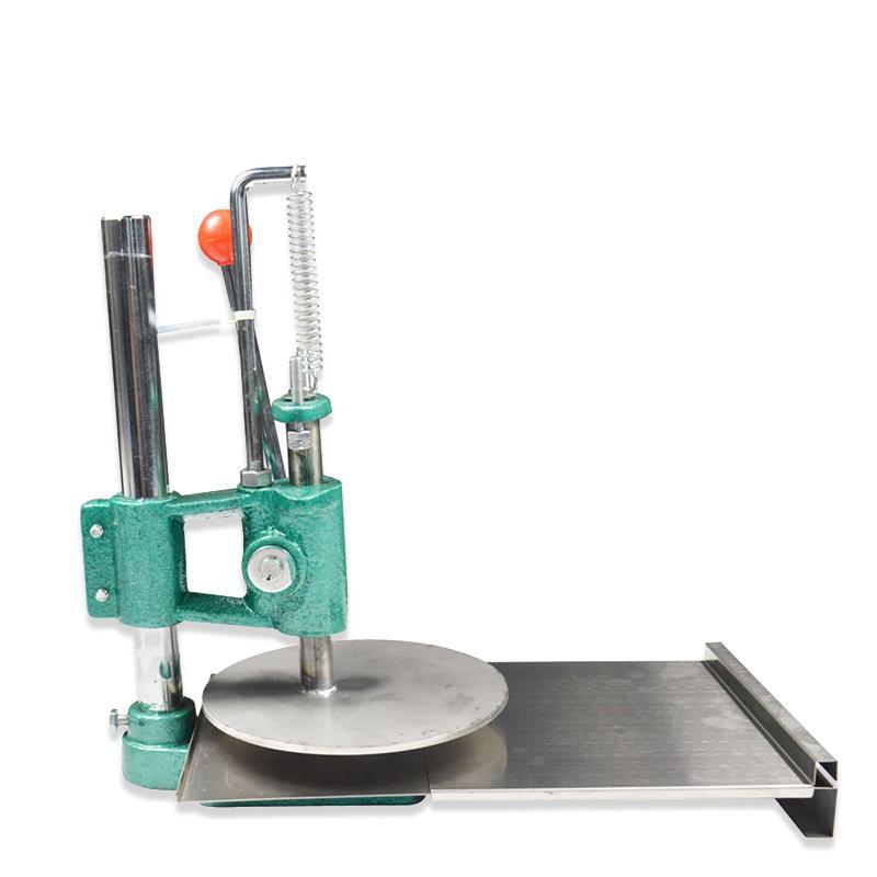 2019 big dough roller dough sheeter pasta maker household pizza rh dhgate com