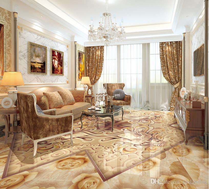 customize 3d flooring human sculpture wallpaper 3d floor murals rh dhgate com