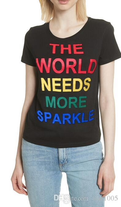 39518b40f667 Europe And the United States Explosion the World Needs More Sparkle ...