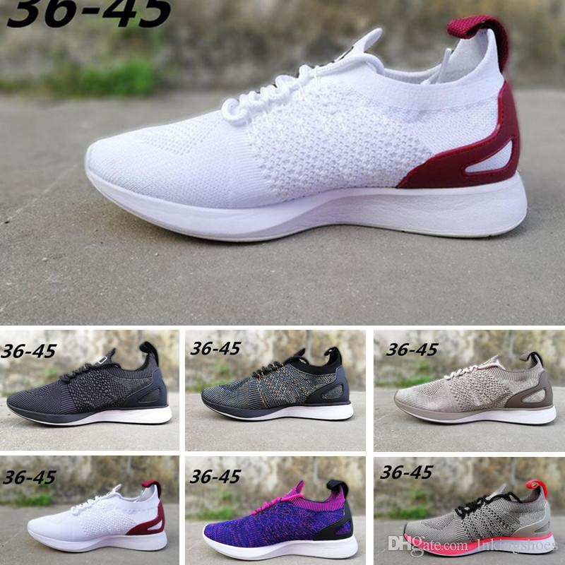 Cheap Casual Shoes for Women Sneakers Best Business Casual Shoes for Spring ff4fc241f0