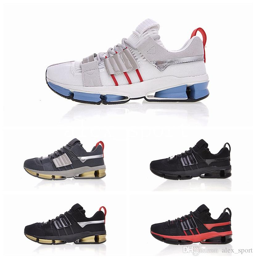 4dd16a48534e Top Quality Consortium ADV Advance Shoes Y2K A D Twin Strike Pack Twinstrike  Consortium Parallel Dimension Twinstrike Adv Adistar Comp Discount Running  ...