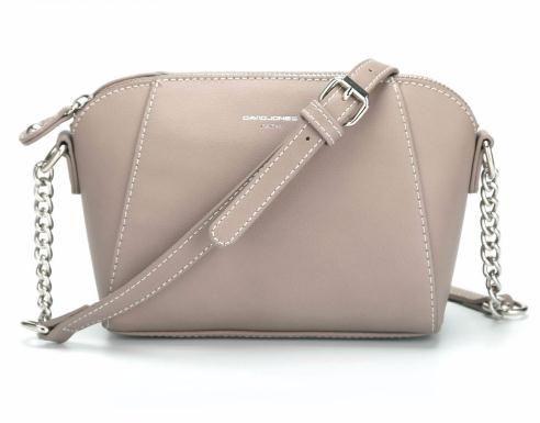 669e5ad890 2018 Women Messenger Bags Pu Leather Female Crossbody Bags Small Lady Chain Shoulder  Girl Brand Handbag Drop Shipping Side Bags Handbag Brands From Super05
