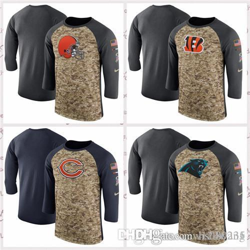 01b26fca0 Cleveland Browns Cincinnati Bengals Chicago Bears Carolina Panthers ...