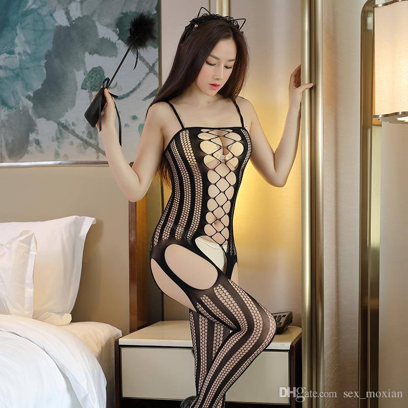 Nude young anal girl