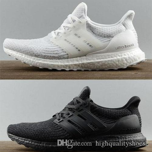 Chaussures Noir Blanc Unbearable 3 Or On Boost Vente Ultra Xwi8u8 dChsQtxr