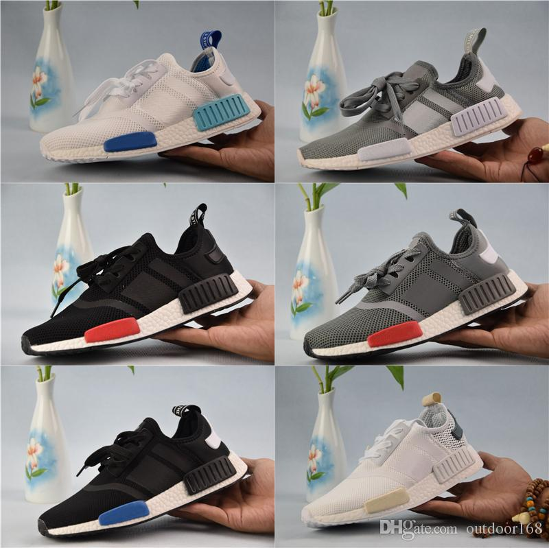 adidas nmd shoes women