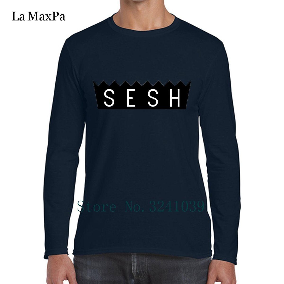 Team T Shirt Design Ideas | carrerasconfuturo.com