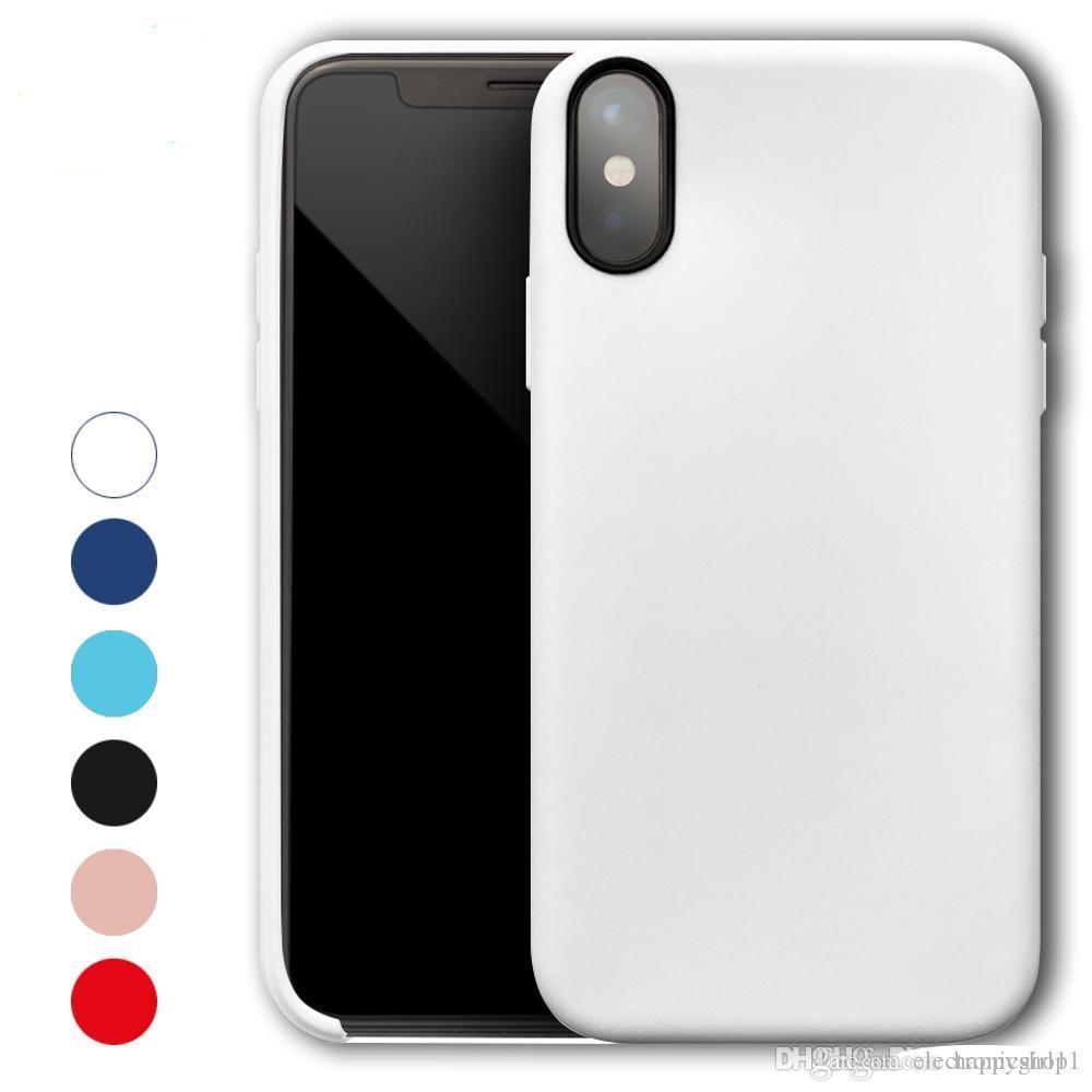 coque iphone 6 guinee