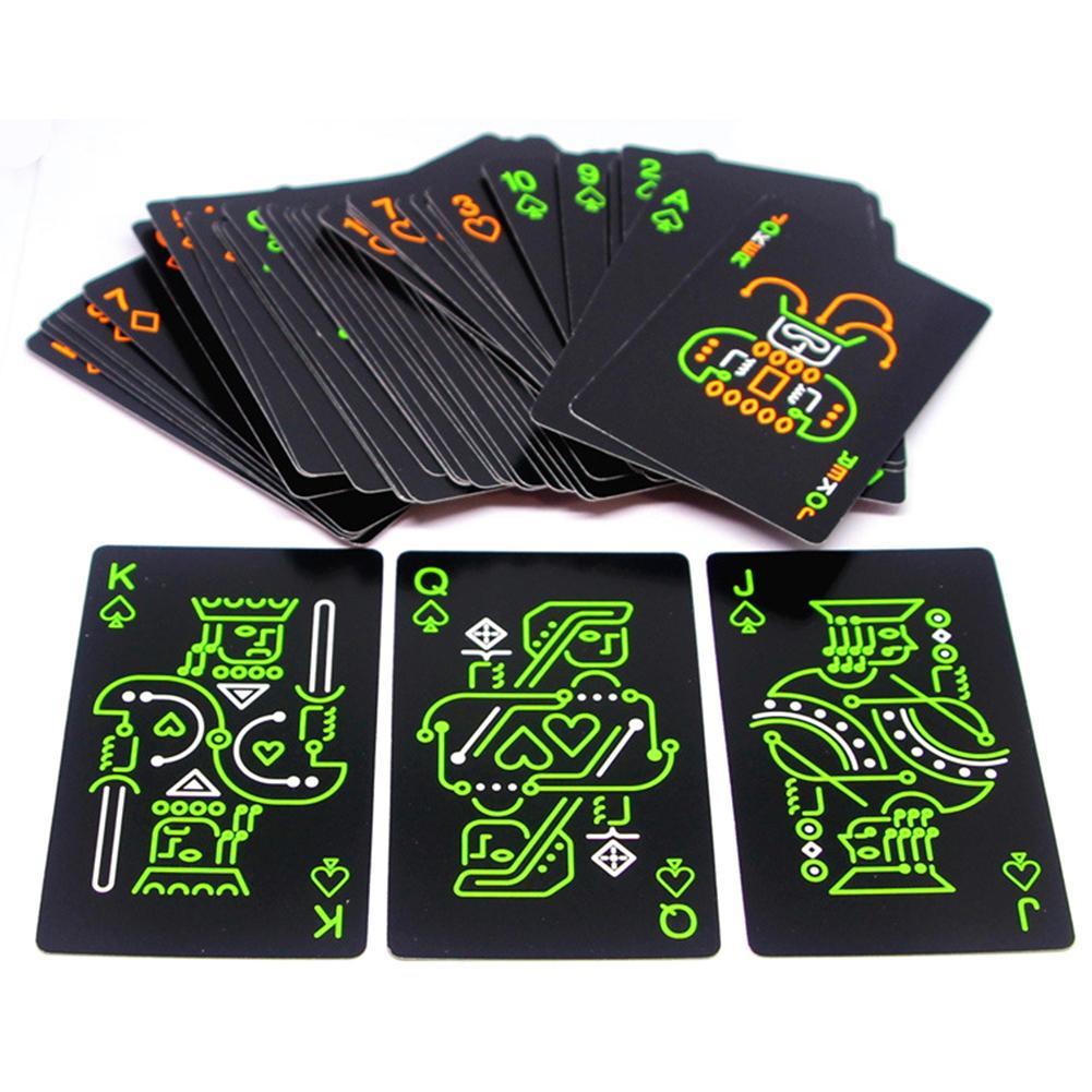 Игральные карты играть 1000 как играть на картах сообщества в кс го