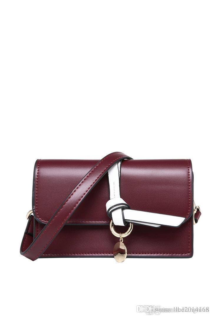 Hot Sale Large Tote Bag 7dd11f1a48578