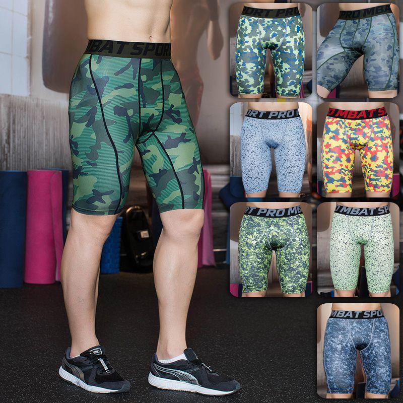 hot sale online 3b0b8 78ebe crossfit-shorts-running-homme-compression.jpg