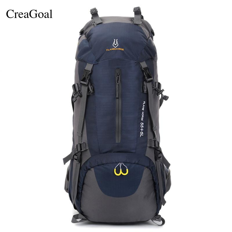 41535358d798 2018 Men Backpack Mochila Masculina Waterproof Back Pack Designer Backpacks  Male Escolar High Quality Unisex Nylon Travel Bag Book Bags Herschel  Backpacks ...