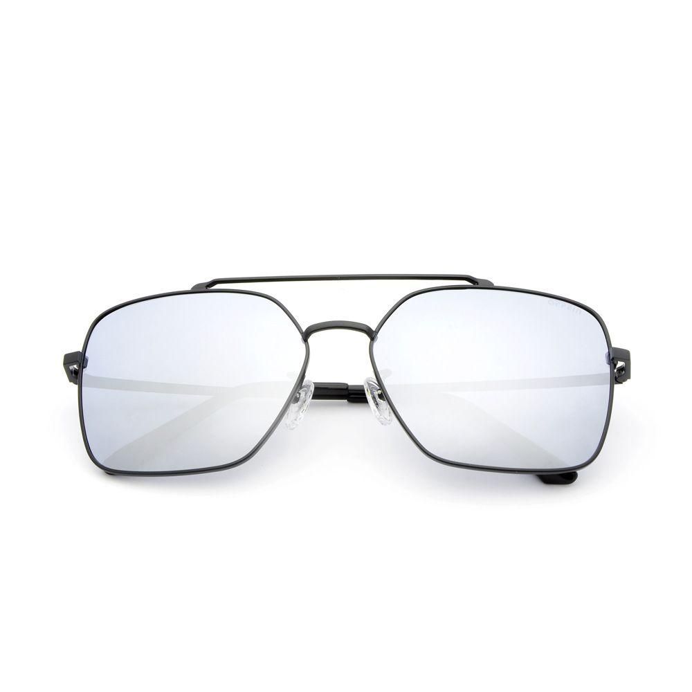 155179fd9 Compre Oculos De Sol. Óculos Dos Homens. Oculos De Sol. De Yupe, $80.21 |  Pt.Dhgate.Com