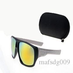 d163f6920800f New Rectangle Sunglasses Luxury Women Men Brand Designer Full Frame ...