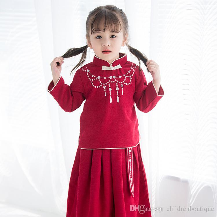 Cheap Cute Baby Girl Clothes Newborn Cute Cute Baby Girl Clothes Plaid 7cbbb196e3b2