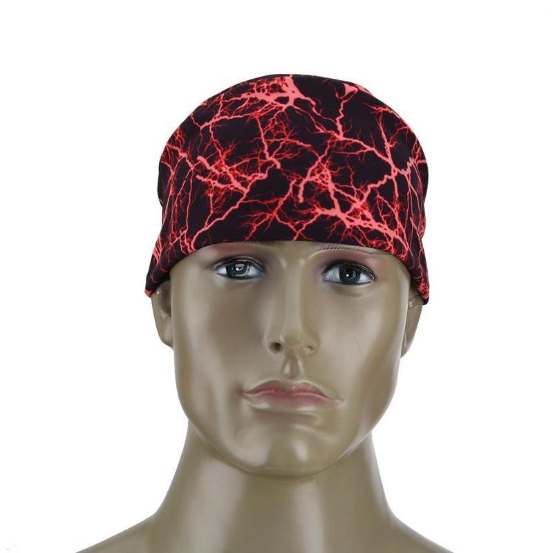 bf378400bcf3 Elastic Sport Headband Fitness Yoga Sweatband Outdoor Gym Running Tennis  Basketball Wide Hair Bands Athletic Men Women Sweatband Cheap Sweatband  Elastic ...