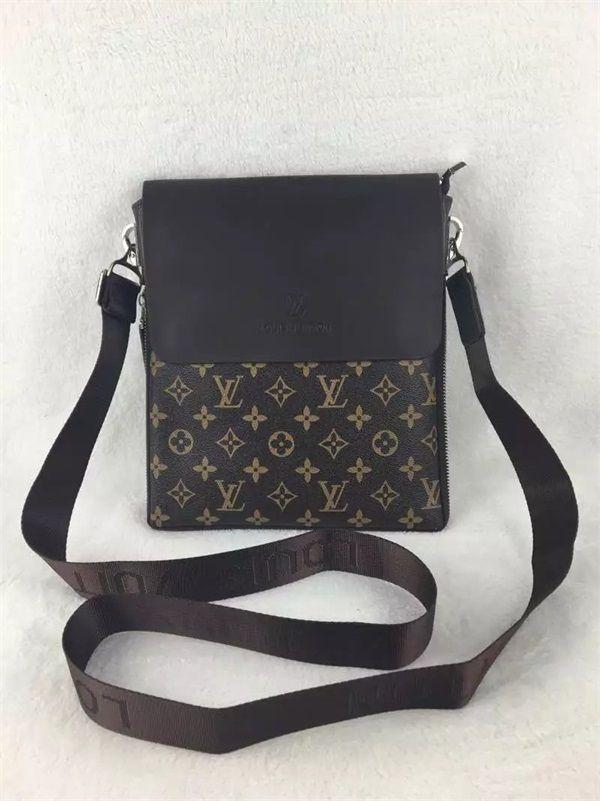 197966e012 Women Shoulder Bag Soft Leather Top Handle Messenger Work Bags Ladies  Tassel Tote Casual Korea Handbag Women S Composite Bag Evening Bags Stone  Mountain ...