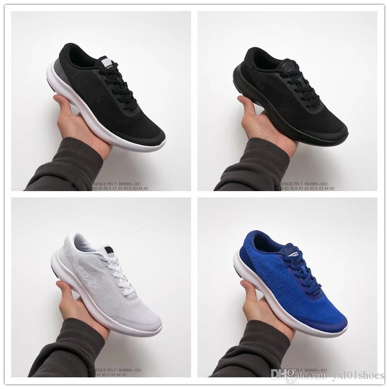 wholesale running shoe huarache VI 6 factory sell directly 2018 lovers sports shoes Euro-USA popular sneakers for men and women size 36-45 cheap price fake sale fashionable best place for sale RXD9P