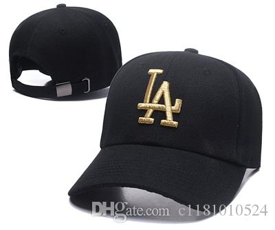 3029592b331 2018 New Arrival Men S Black Top Camo Brim Snapback Cap Embroidery Logo  Sports Team Baseball Adjustable Hat Hat Embroidery Cap Rack From  C1181010524