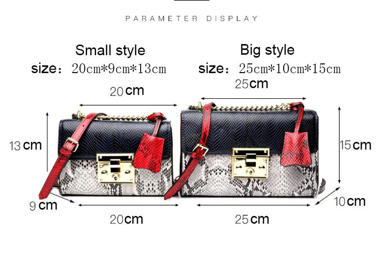 Hot Sale designer handbags genuine Leather Bags Women Handbag Bag Shoulder Bags Lady Small Golder Chains Totes Handbags Bags