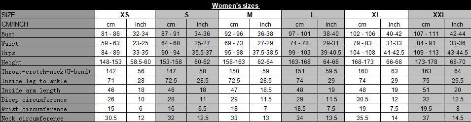 2018 جديد حار بيع اليدوية الإناث النساء اللاتكس مثير catsuits مع سستة ثلاثية من الرقبة إلى الجبهة البطن مشد كامل دعوى الوثن