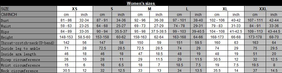 Latex Rubber Womens Play Suit Full Cover Latex Bodysuit Sexy Catsuit with ponytail Hood 0.4mm Rubber Girls Outfit With 1.0mm Corset