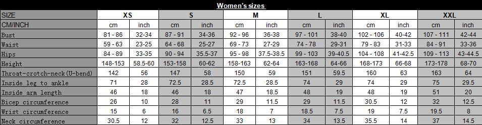 XS-XXL مثير النساء اليدوية اللاتكس السراويل سراويل داخلية المطاط تخصيص حجم اللون صنم زي شحن مجاني