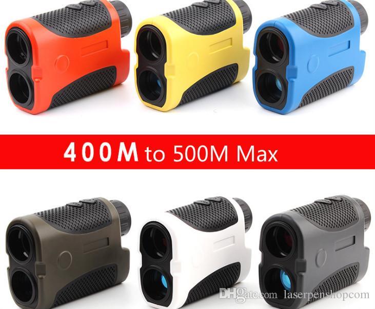 Entfernungsmesser Für Die Jagd : Kaufen neue mt teleskop laser entfernungsmesser