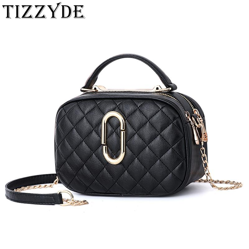 b95b8fa5dbfc Multi-colors Classic Women Diamond Lattice Leather Handbag Summer ...