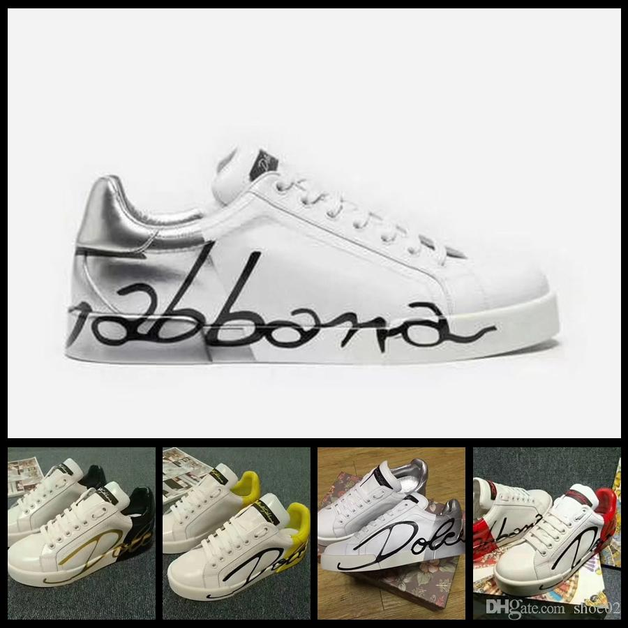 2422b18e Italy Milan Brand Sneakers Quality Trainers With Box Casual Shoes Sports  Shoes Running Shoes Boots Sandals Slippers Loafers 06 By Shoe02 Shoe Sale  Shoes Uk ...