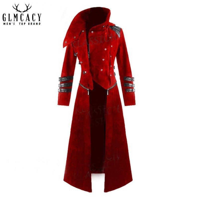 buy popular 348f4 f0d50 hommes-brocart-veste-gothique-steampunk-vintage.jpg