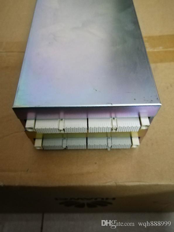 مزود طاقة تشغيل 100٪ لـ ZTE CSU500B ZTEZXD1500 V4.0 54V 30A ZTE ZXD2400 V4.0 V4.1 V4.2 ZTE ZXD2400 V4.3 ZTE ZXD030 S480