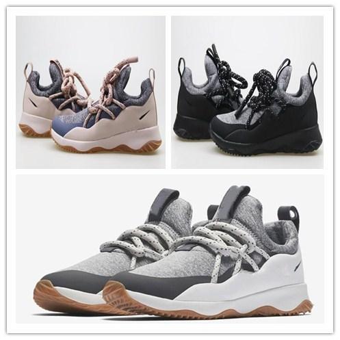 f4d2bb1cd89d Tn Air Shoes Air Mag Casual Shoes Fenty Kamatiti Back Future Light ...
