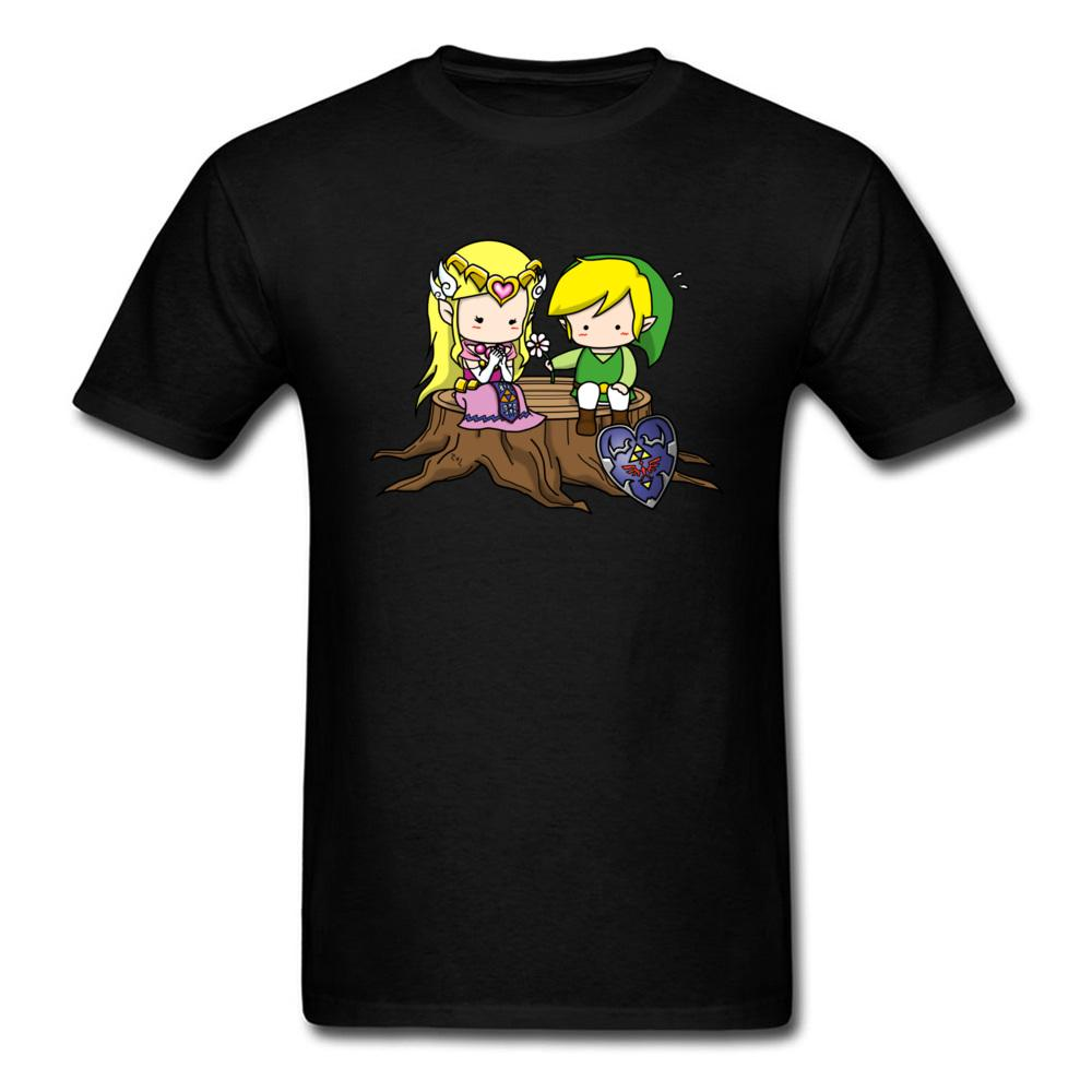 Zelda sexe dessins animГ©s