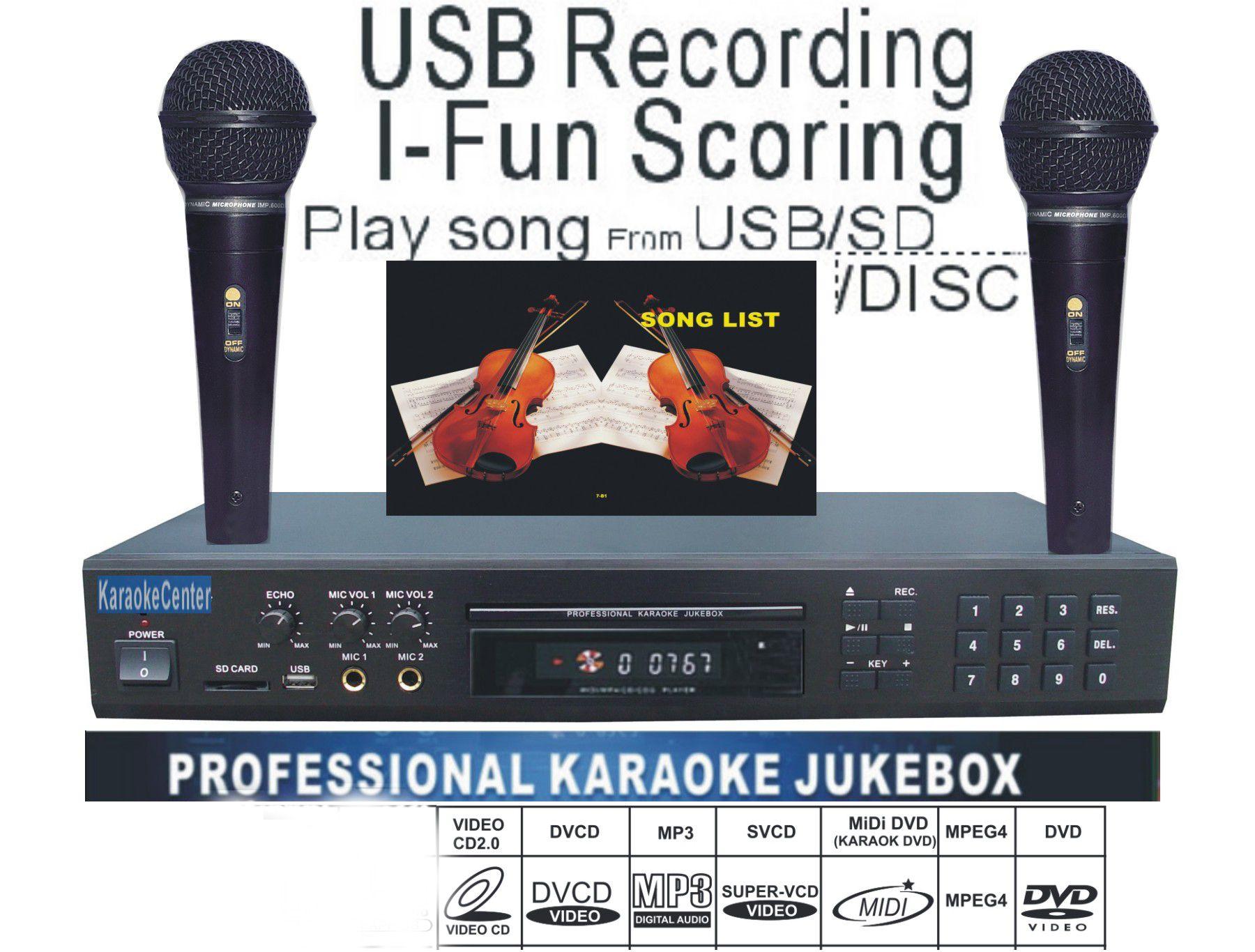 vietnamese midi karaoke download