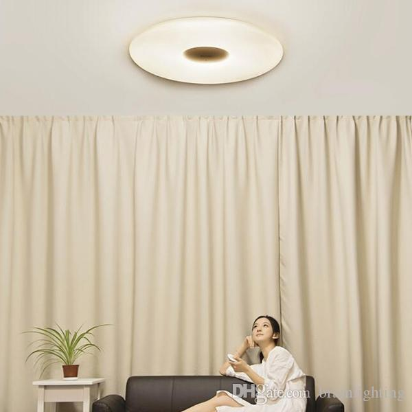 Grosshandel Original Xiaomi Philips Led Deckenleuchte Lampe