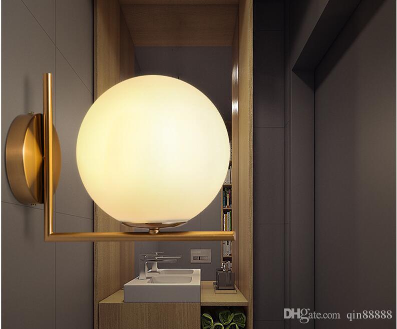 Lampade da parete stile classico archiproducts