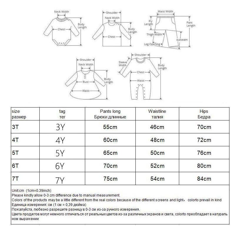 jeans invernali ispessiti bambini di mioigee più caldi caldi vintage 3-7T nuovi pantaloni bambini e bambine