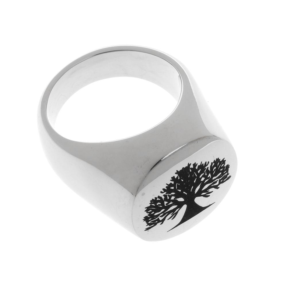 ashes cremation chris parry band with ring handmade products rings plain