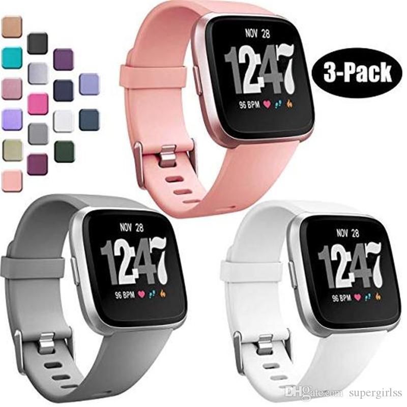 aed825aa9c4c Relojes Mujer Baratos Bluetooth Reloj Inteligente Con Cámara Reloj  Inteligente Posicionamiento En Internet Tarjeta WiFi Android Impermeable  Para Adultos ...