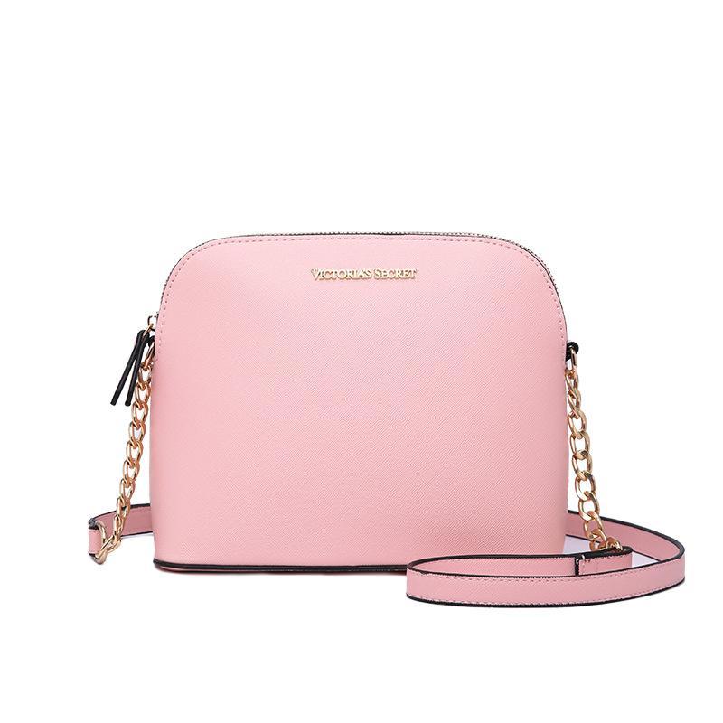 Fashion Girl Women Shoulder Bag Large Capacity Overnight Weekender Vs  Handbag Weekend Travel Tote Bag Cosmetics Womens Handbags Handbags From  Pankeey b01da0241243